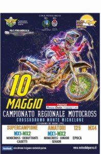 Parma 10 maggio 2015
