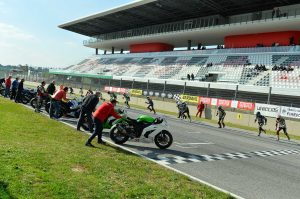 start-200-Miglia