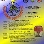7° Marasma Motorfest
