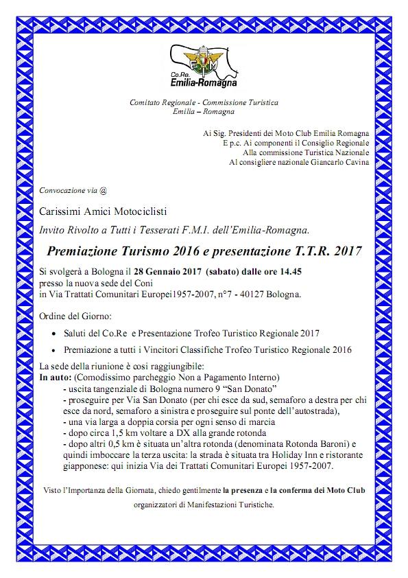 premiazione-bologna-2017def_pagenumber-001